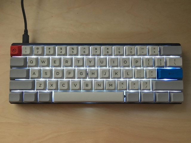 Mechanical_Keyboard80_50.jpg