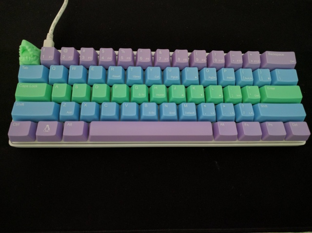Mechanical_Keyboard80_51.jpg