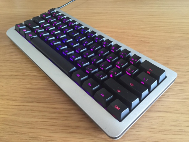 Mechanical_Keyboard80_57.jpg