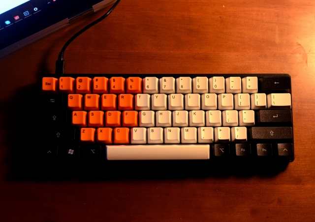Mechanical_Keyboard80_60.jpg