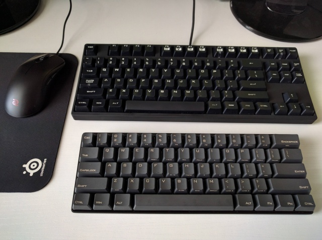 Mechanical_Keyboard80_61.jpg