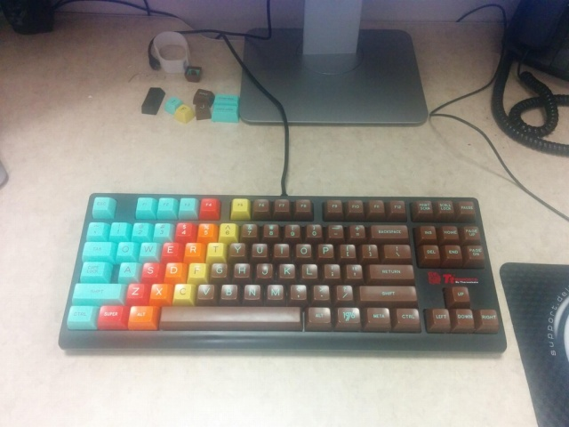 Mechanical_Keyboard80_69.jpg