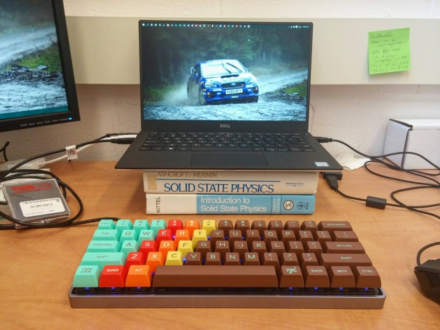 Mechanical_Keyboard80_79.jpg