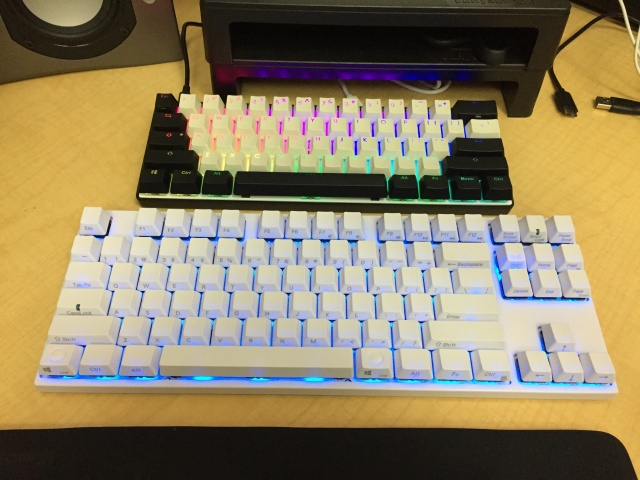 Mechanical_Keyboard80_92.jpg
