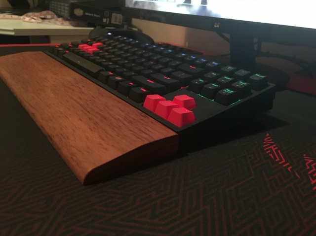 Mechanical_Keyboard80_93.jpg