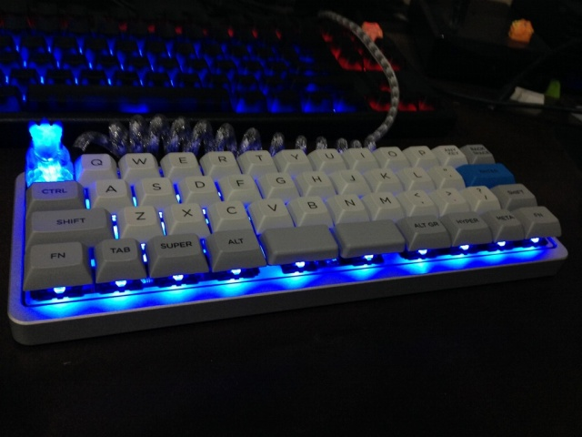 Mechanical_Keyboard80_95.jpg
