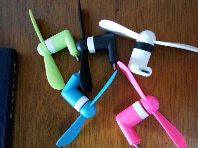 Mini_USB_Fan_02.jpg