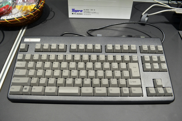 Mouse-Keyboard1605_04.jpg