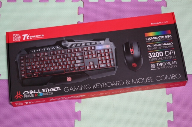 Mouse-Keyboard1605_08.jpg