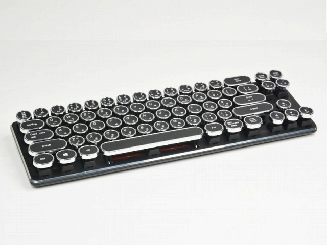Mouse-Keyboard1606_09.jpg