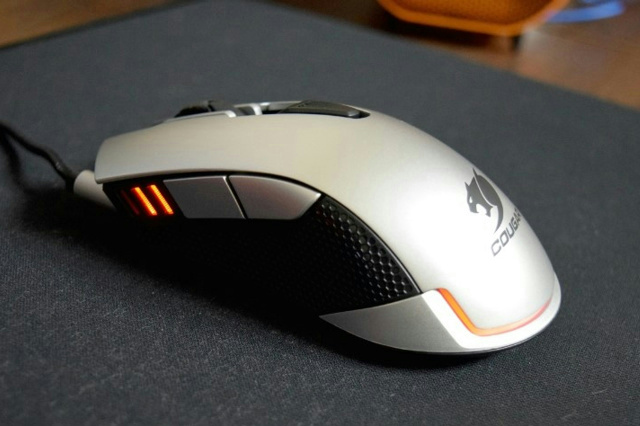 Mouse-Keyboard1607_06.jpg