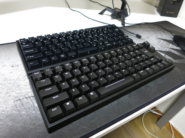 Mouse-Keyboard1609_01.jpg