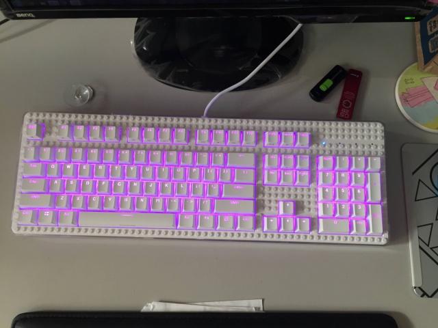 Mouse-Keyboard1609_04.jpg