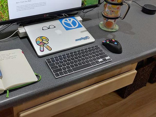 MultiSync_Mini_Keyboard_06.jpg
