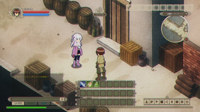 Netogenoyome_GamingMouse_01.jpg
