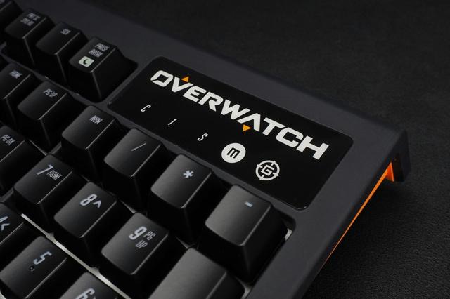 Overwatch_Razer_BlackWidow_Chroma_11.jpg