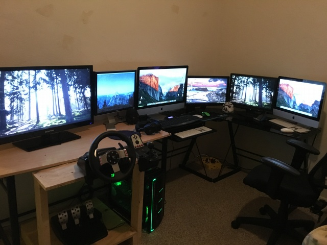 PC_Desk_MultiDisplay65_62.jpg