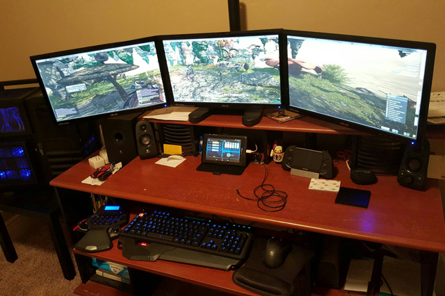 PC_Desk_MultiDisplay66_10.jpg