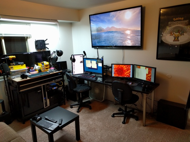 PC_Desk_MultiDisplay66_98.jpg