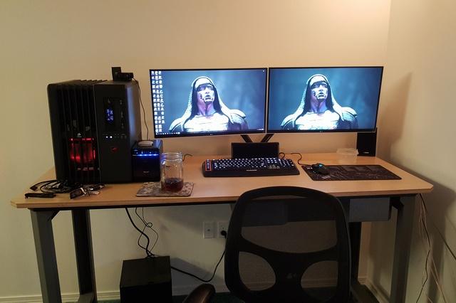 PC_Desk_MultiDisplay68_03.jpg