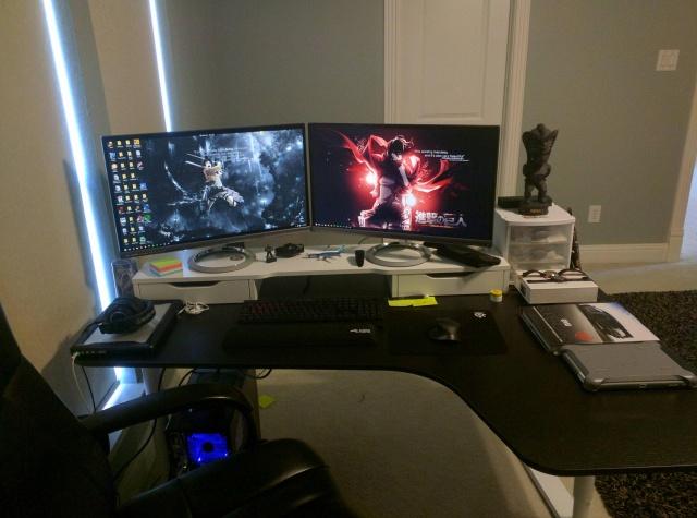 PC_Desk_MultiDisplay68_16.jpg