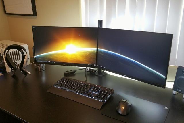 PC_Desk_MultiDisplay68_18.jpg