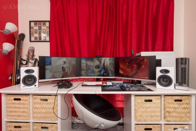 PC_Desk_MultiDisplay68_34.jpg
