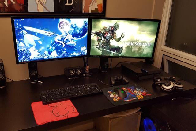 PC_Desk_MultiDisplay68_43.jpg