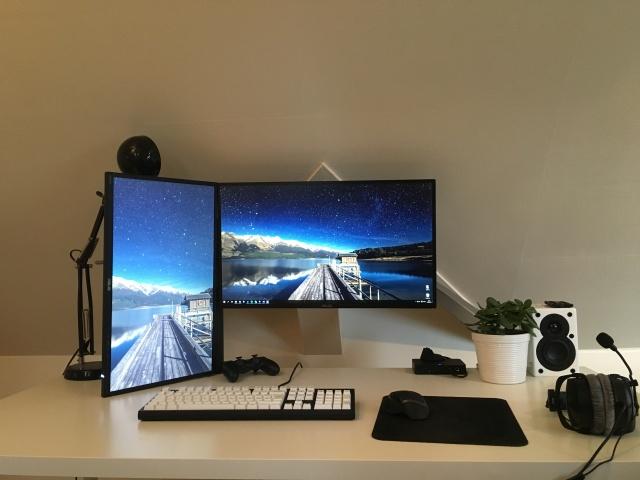PC_Desk_MultiDisplay68_45.jpg