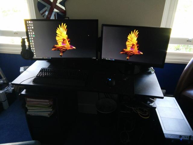 PC_Desk_MultiDisplay68_61.jpg