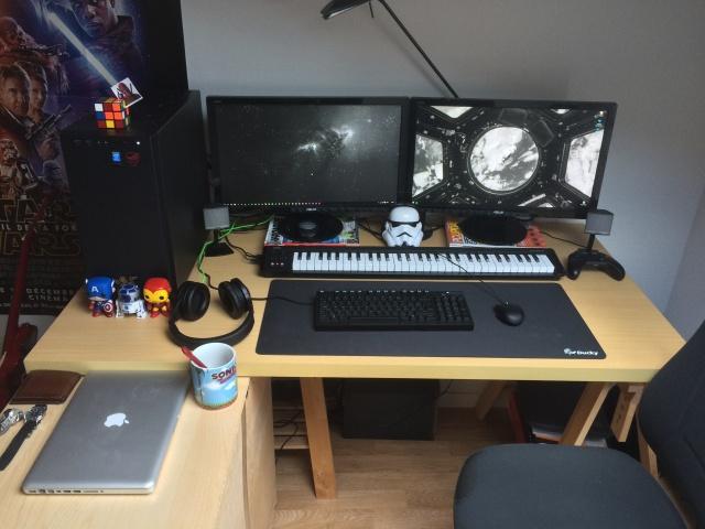 PC_Desk_MultiDisplay68_66.jpg