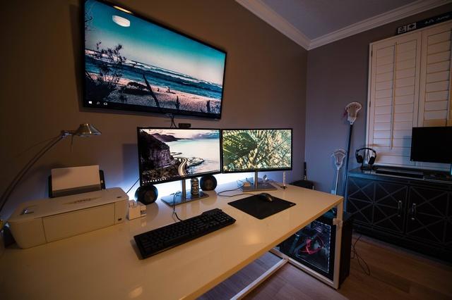 PC_Desk_MultiDisplay68_75.jpg