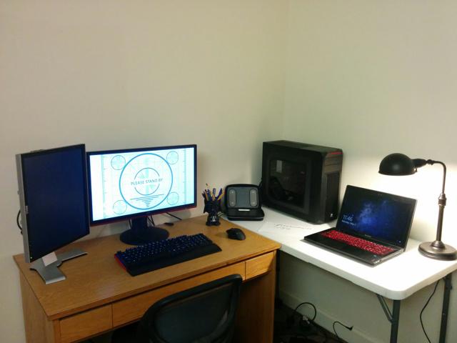 PC_Desk_MultiDisplay68_99.jpg