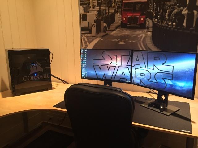 PC_Desk_MultiDisplay69_01.jpg