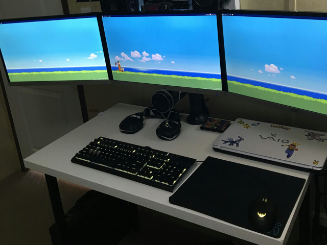 PC_Desk_MultiDisplay69_09.jpg