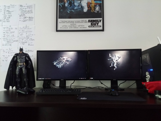 PC_Desk_MultiDisplay69_11.jpg