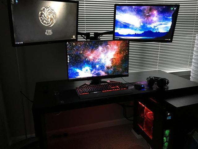 PC_Desk_MultiDisplay69_15.jpg