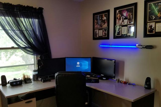 PC_Desk_MultiDisplay69_19.jpg