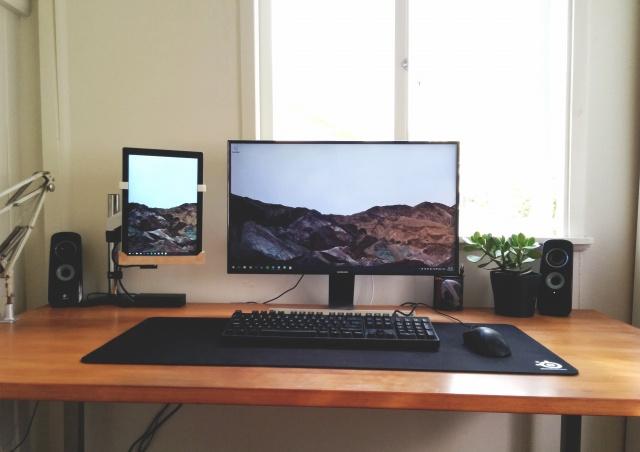PC_Desk_MultiDisplay69_25.jpg