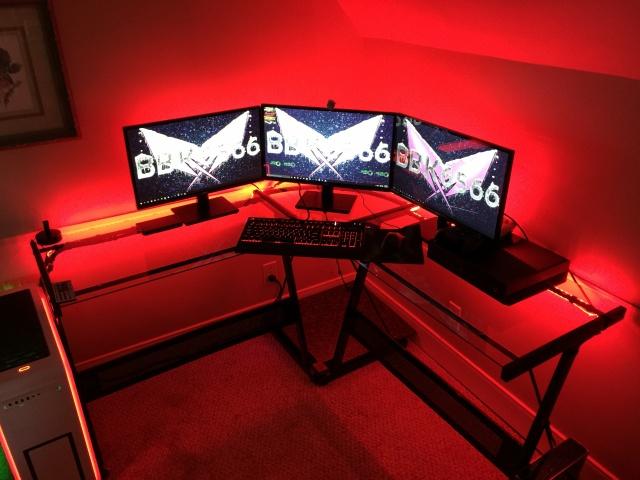 PC_Desk_MultiDisplay69_34.jpg
