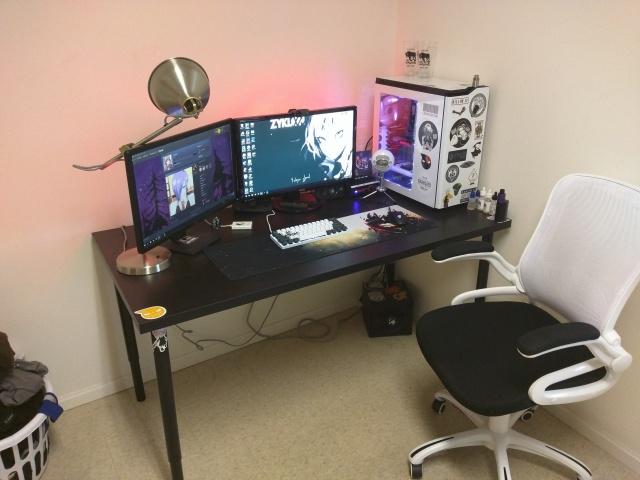 PC_Desk_MultiDisplay69_47.jpg