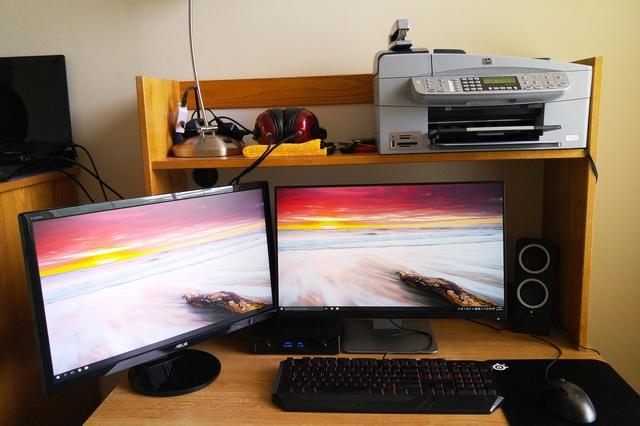 PC_Desk_MultiDisplay69_50.jpg