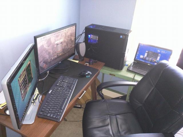 PC_Desk_MultiDisplay69_52.jpg