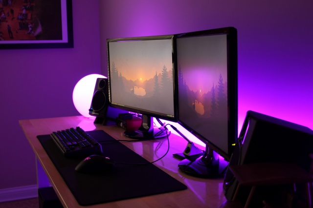PC_Desk_MultiDisplay69_62.jpg