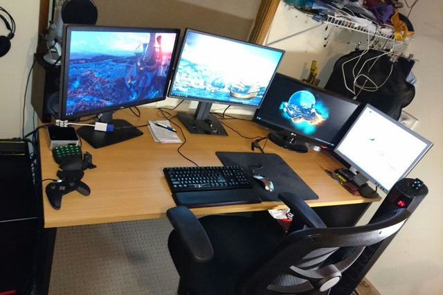 PC_Desk_MultiDisplay71_58.jpg