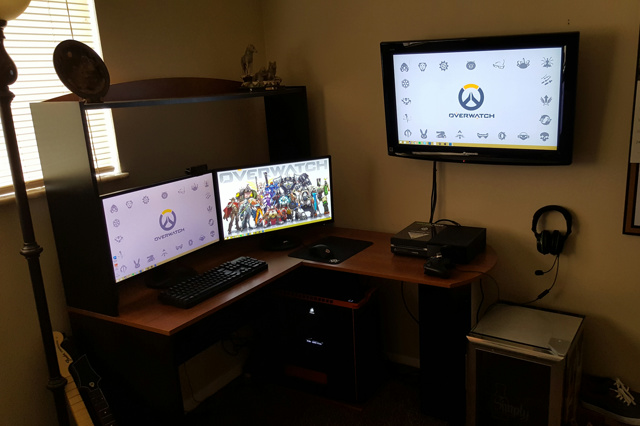 PC_Desk_MultiDisplay71_67.jpg