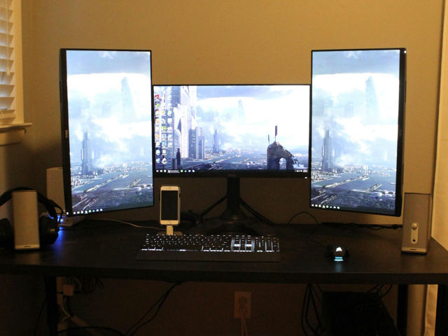 PC_Desk_MultiDisplay73_85.jpg