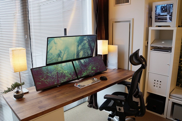 PC_Desk_UltlaWideMonitor10_03.jpg