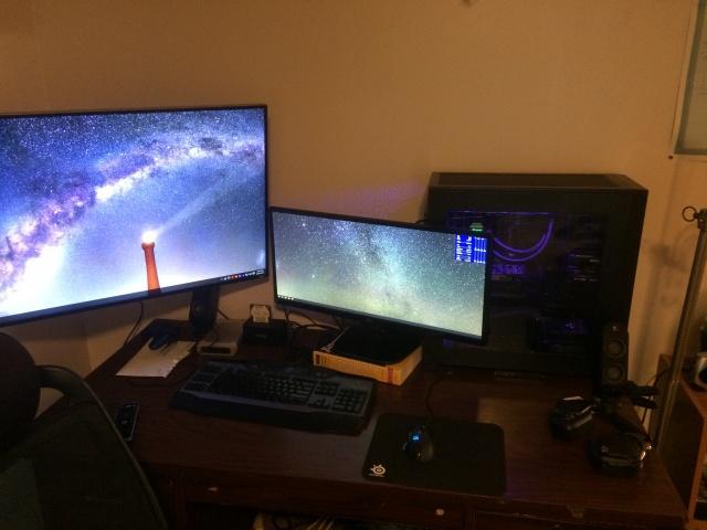 PC_Desk_UltlaWideMonitor11_64.jpg
