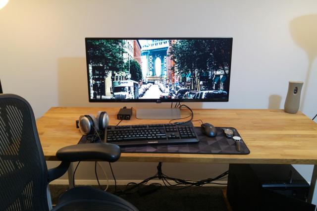 PC_Desk_UltlaWideMonitor11_91.jpg